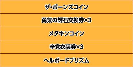 2015_11_20_1