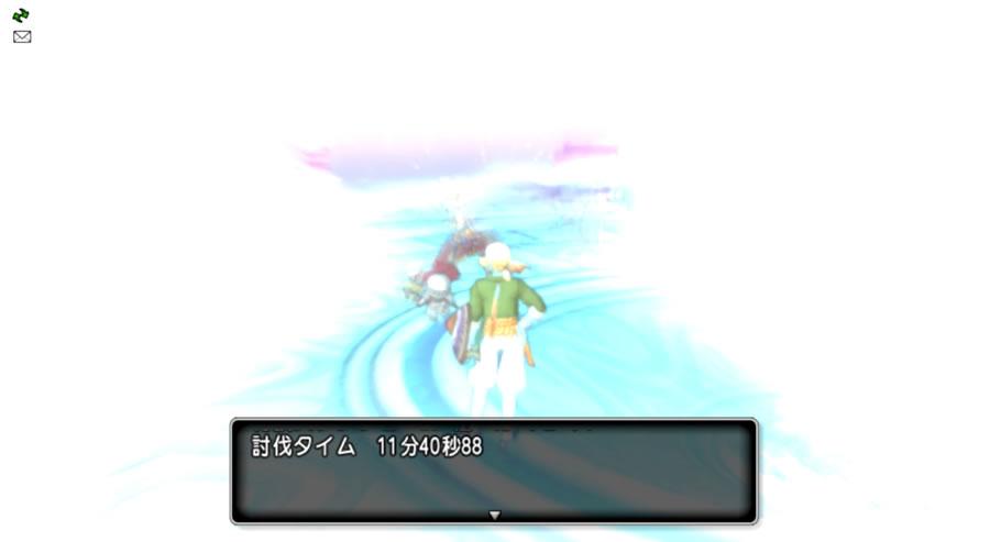 2015_12_27_7