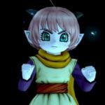 本日(12/7)発売の週間少年ジャンプにバージョン3.2前期情報が掲載されています!