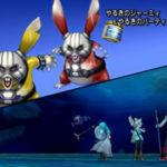 「レンジャーと行く!迅速なやるきのジャーミィ討伐!」をサポート仲間でクリア