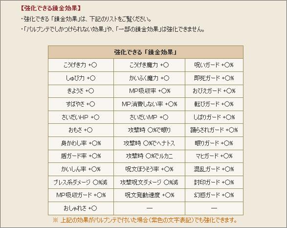 2016_5_20_15