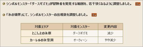 2016_7_22_18