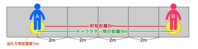 2016_8_4_19