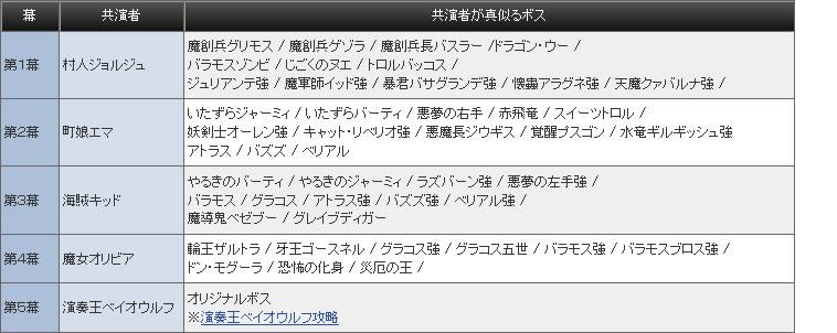 2016_11_15_2