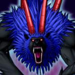 サポートのみで青狼鬼グルバレイダTAをクリアしました
