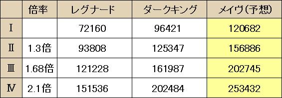2017_4_4_4