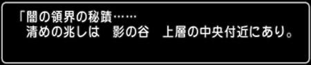 2017_5_6_4